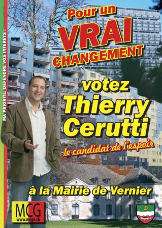 Campagne 2007